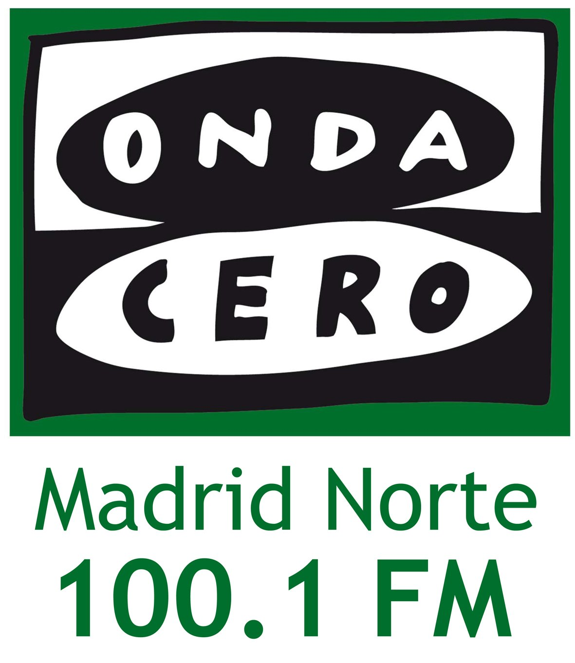 LOGO OCR MADRID NORTE 1